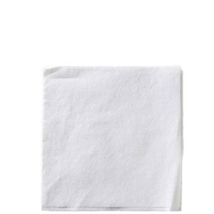 100% Recycled Content Cocktail Napkin