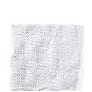 100% Recycled Content Lunch Napkin